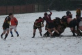 West Bridgeford (18) v (17 Southwell)