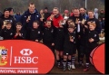 U8s - Brecon RFC Tournament still