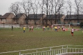 Clapton v Enfield 09.02.13. still
