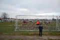 Enfield v Bowers & Pitsea 02.03.13. still