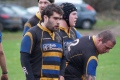1st XV vs Midsomer Norton still