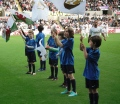 Calsonic u10s blacks Swans Pics still