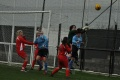 Brentwood Town 0 Cambridge Women 3 image