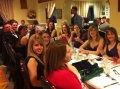 2013 Dinner Dance a real success