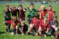 Abergavenny tournament U9's still