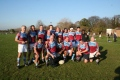 Vets v H&F (19.11.11) Courtesy of Frank Smal still
