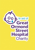 Under's 7's Team up with Great Ormond Street Hospital Charity image