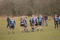 Bishop U13s away to Acklam
