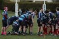 Musselburgh U13 v Bishop U13s