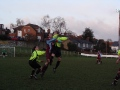 Saturday 22nd January 2011 - Farnham Town v Westfield (Combined Counties Division One) still