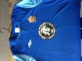 AFC Hornchurch Away Kit
