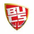 BUCS Hockey Midlands 4B League Winners