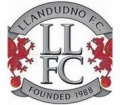 LLandudno FC  image