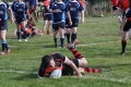 Phoenix v Harwell 8th Sep 2012 still