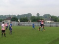 Borrowash Victoria 5-0 Pinxton (friendly) still