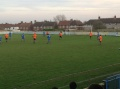 Brodsworth vs Pinxton ( cup game 5/01/13 ) still