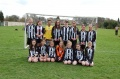 2012/2013 U12 Girls still