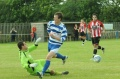 HRR v Worsbrough Bridge Athletic  image