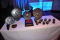 Annual Awards 2013 Winners