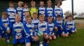 Maghull U11 Whites are Champions