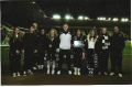 U 15s Pride Park Ladies Day still