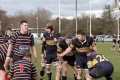 Darlington RUFC v Old Crossleyans RUFC 1st XV still