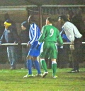 AFC Hayes v Slough Feb 2013 still
