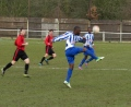 AFC Hayes v Thatcham March 2013 still