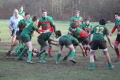 more rugby shots image