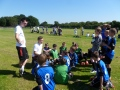 LITC under 12s at the Welsh International Super Cup 2012 image