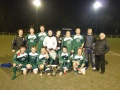 CAS CUP FINAL still