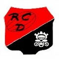 Drachten Rugby Club Associated Clubs - Drachten Rugby Club