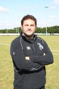 New Head Coach Appointed