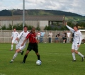 SSCFC v. Ryhope CW   21/8/12 still