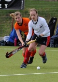 BPHC Ladies 1st XI looking to appoint new manager
