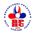 BPHC Ladies AGM June 22nd