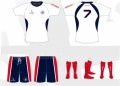 BOYS playing kit bundle - Junior