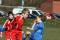 Chasetown Colts 14042013 still