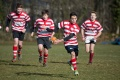 JP Morgan U14 7s Bath 30th March 2013 still