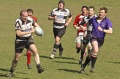 Belper 1st XV v Nottingham Moderns still
