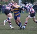 Chips v Reeds Plate Final Mar 13 still