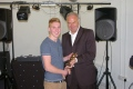 Club presentation 2012 still