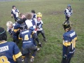 U10 Away v Goole 030213 still