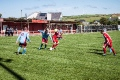 CPD Cemaes Bay v Llangefni Town Reserves (18/8/12) still