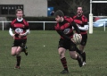 Ellon 3-13 still