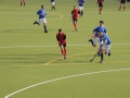 Mens 1s vs Robinsons A still
