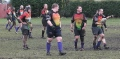Dukinfield3   0  V  78  MV Spartans - 9th Feb 13 still