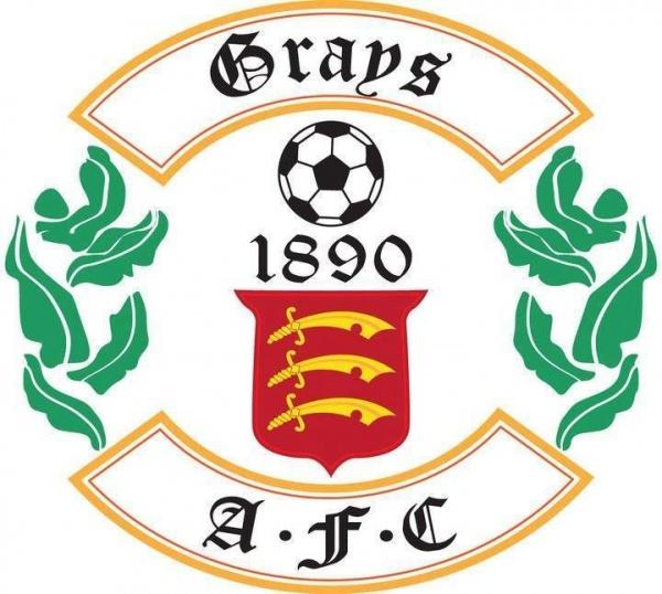 Club statement: Hereford United