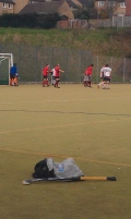 southwick 2nds vs crawley 18/11/12 still