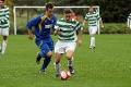 SL Vs East Grinstead Town 20th October 2012 still